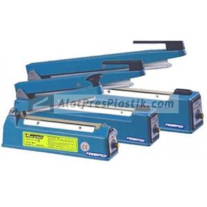 Alat Pres Plastik Hand Sealer PCS-200,300,400A