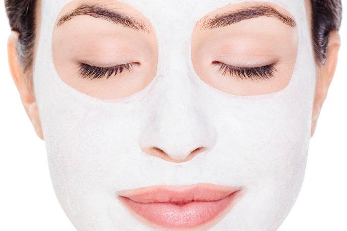 Cara Membuat Masker Kefir Sendiri