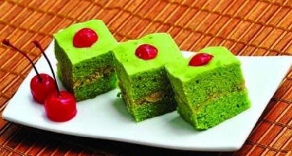 Resep Cake Kukus Untuk Jualan: Resep Makanan Ringan Untuk Dijual, Aneka Ide Bisnis
